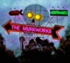 Murkworks