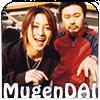 Mugen2
