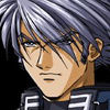 cleaves_evil userpic