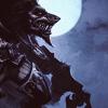 dark_kari