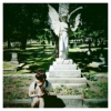orphantree userpic