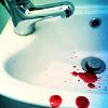 Dr. Grey: Sink.