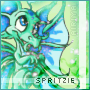 spritzie userpic