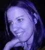 psychfairy userpic