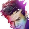 photodev userpic