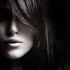 Keira Knightly - Dark