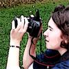 Me - camera