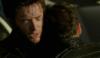 Wolverine, Hugh Jackman, James Marsden, Cyclops