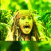 cagneyfan2008: pirates of the caribbean 4