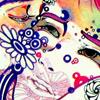 iamthegadfly userpic