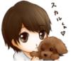 harumaki_hana userpic