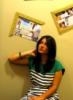 sakito33 userpic