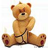 teddy_
