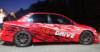 turbo_drive userpic