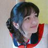 weter_peremen