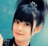 Suzuka Rai