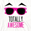 StarKid: Totally Awesome