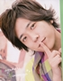 kkzoon userpic