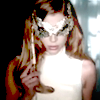 Anna: ST: Sweeney's WAITING!