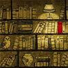 Misc: Books!
