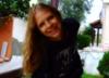 samanta2005 userpic