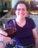 amy grech, sangria, summer