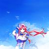 ⌈Mnemosyne Quintess⌋: Aria ★ blue skies