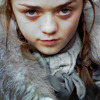 GOT: Arya