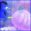 squishy_and_me userpic