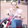 alyssag userpic