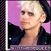 synthpopqueen userpic