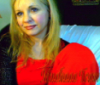 photography, art, communtiy, live chat, xxx movies