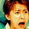 ChibiEminaChan: Ohno//Lucky Man PV