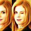 Saucy Donna