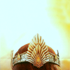 [lotr] winged crown