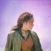 Zoë Washburne [Firefly]