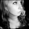 bedshapedd userpic