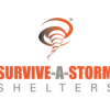 surviveastorm userpic