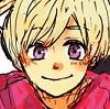 genkiichigo userpic