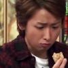 JEArashiFan: Ohno - *pouts*