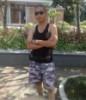 asicsamerica userpic