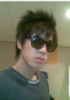 simplyneth userpic