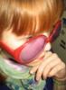 elena_vavina_sm userpic