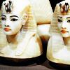 Египет (головки)