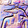 Египет (Себек)