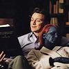 Charles Xavier | X-Men: First Class