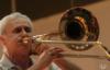 С тромбоном