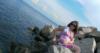 anya_semga userpic