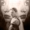 Sarah: Jaime/Sansa