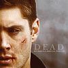 michelle_sarah: Supernatural - Dean